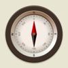 Compás + (GPS, Altímetro, Barómetro)
