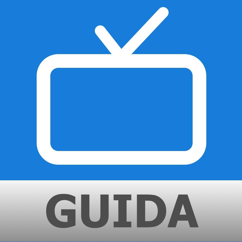 miaTV - Guida canali TV