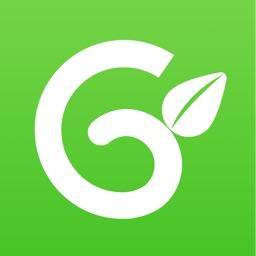 Glow Nurture Pregnancy App