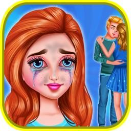 High School Girlfriend Breakup