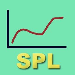 SPL Graph