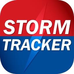 Storm Tracker 26