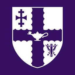 Loughborough University VOLUME