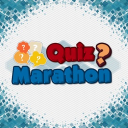 Quiz Marathon Trivia Challenge
