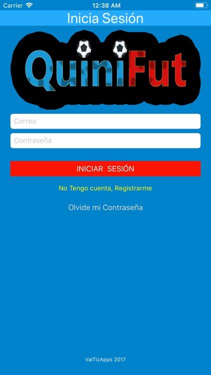 QuiniFut