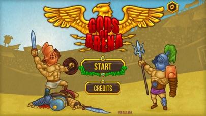 Gods Of Arena screenshot four