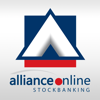 Alliance iStock for iPhone