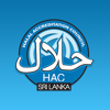 HAC Halal Index