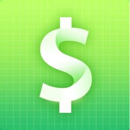 MoneyTracker(SpendingMananger)