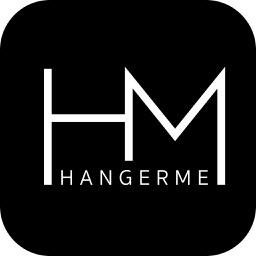Hangerme
