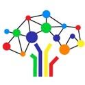 Tecnofactor - Logo