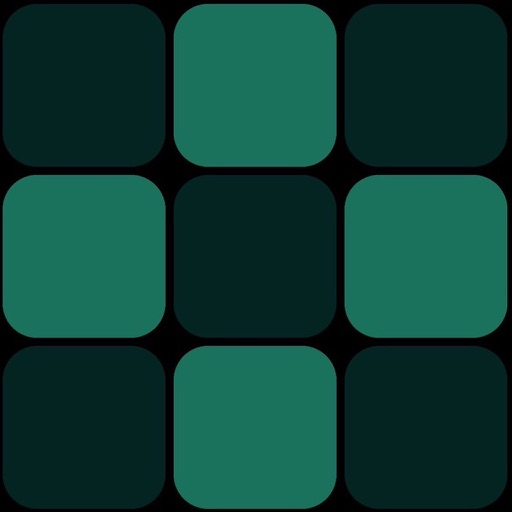Lights Up - classic switch light puzzle game