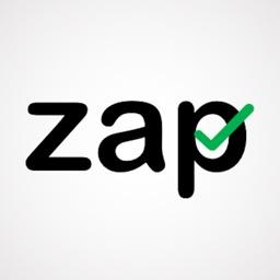 Zap Surveys
