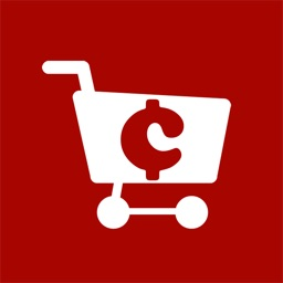CartCalc - Shopping Calculator