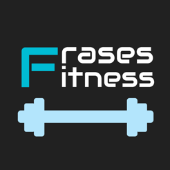 Frases Fitness On The App Store
