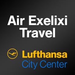Air Exelixi