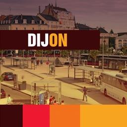Visit Dijon