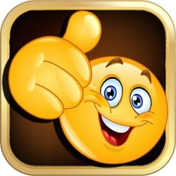 Emoji Guess!?