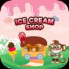 Digital Dividend AB - Ice Cream Shop Kitchen Games  artwork