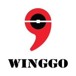 Winggo Client