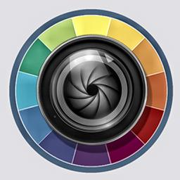 Ícone do app Videomator