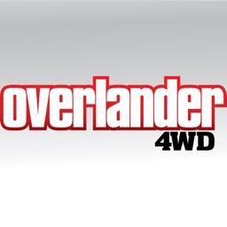 Overlander 4WD