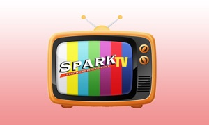 SparkTV
