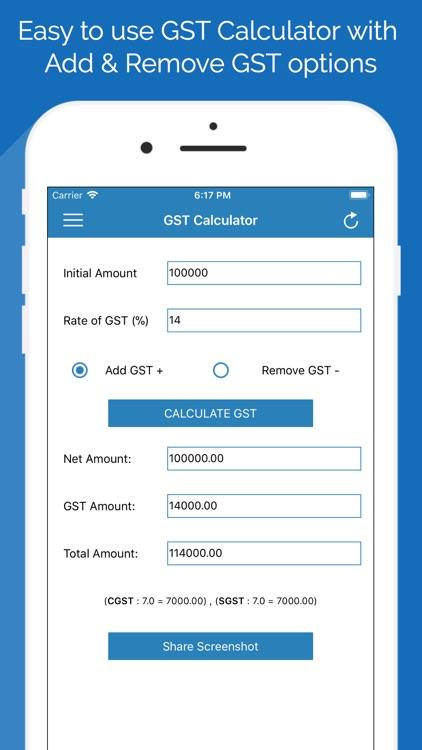 EMI Calculator & Finance PRO screenshot-8