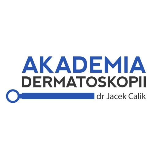 Testy Akademia Dermatoskopii