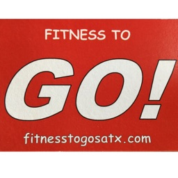 Fitness to Go
