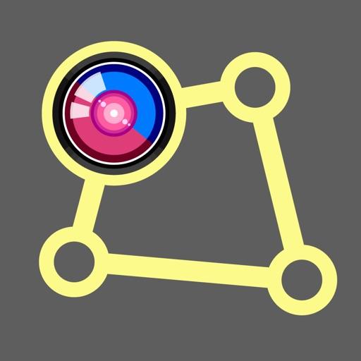 Doc Scan Pro - PDF Doc Scanner