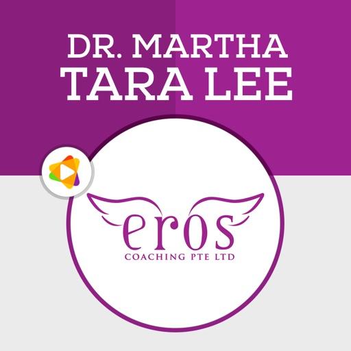 Dr. Martha Lee Sexologist