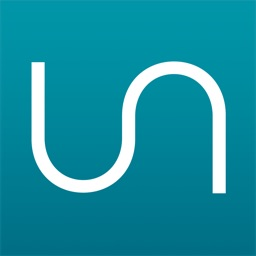 United Bank - Mobile Banking