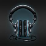 Книга Вслух. Аудиокниги