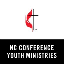 NCC Youth