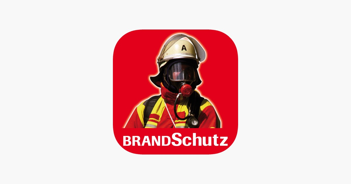 Brandschutz app on the app store fandeluxe Image collections