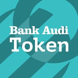 Audi Token