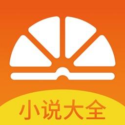 柠檬小说阅读器-海量小说电子书大全