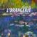 Orangerie Guide Full Edition