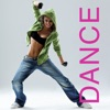 Better Body: Dance Workout