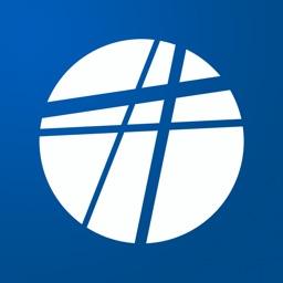 NHWC Mobile App