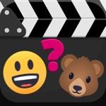 Guess the movie - emoji game