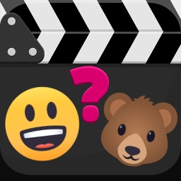 Guess the movie - emoji game