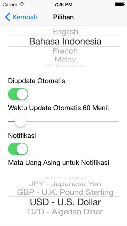 iDuit Pro screenshot-4