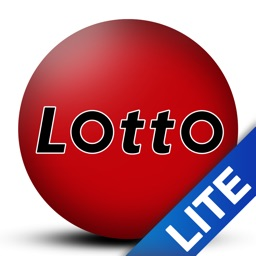 Lotto Scanner Lite