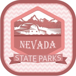 Nevada - State Parks Guide