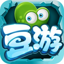 豆游游戏-捕鱼电玩版