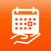 The Home Depot, Inc. - Workforce Tools artwork