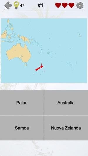 nuova app di appuntamenti in Australia Top dating blogger