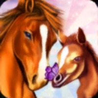 Codes for Horse Paradise: My Dream Ranch Hack